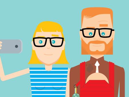 5 Marketing Strategies to Reach Millennial Parents