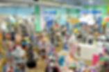 Store Interior.jpg
