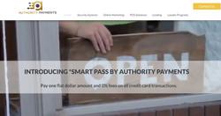 DS&P Portfolio - Authority Payments