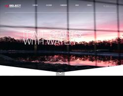 DS&P Portfolio - Select Energy