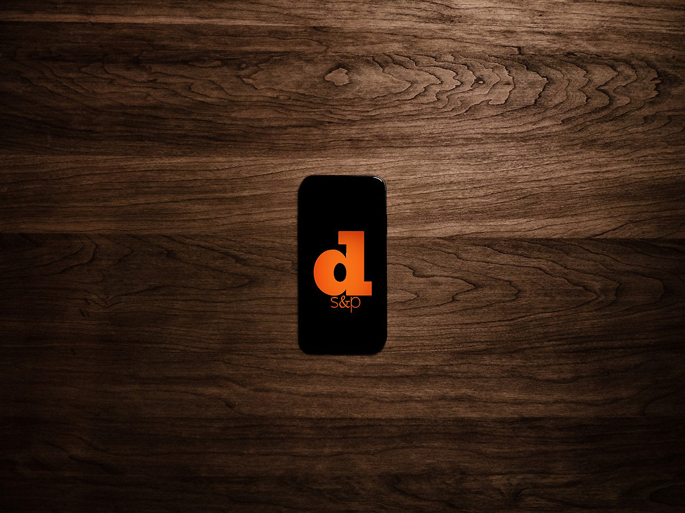 How to create a mobile app on a budget, by DS&P