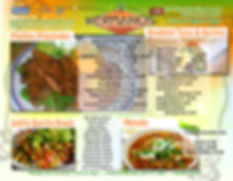 3 Hermanos Taqueria Menu Flyer 2.jpg