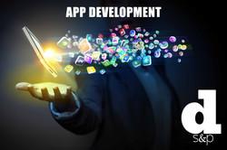 DS&P - App Development 6