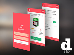 DS&P - App Development 7
