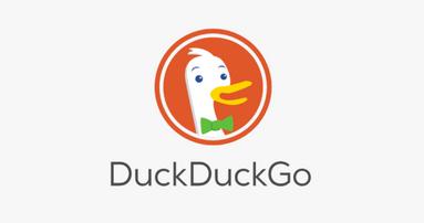 duckduckgo logo.png