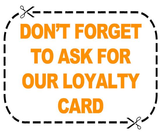 3 Hermanos Taqueria coupons (loyalty).jp