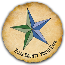 ellis county youth expo.png