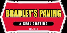 Bradley's Paving Final Logo 2(PNG).png