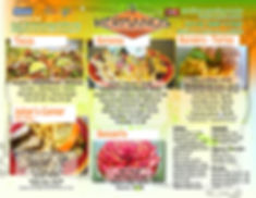3 Hermanos Taqueria Menu Flyer 1.jpg