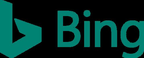 Bing_logo.png