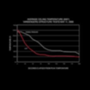 Chart graphic2.jpg