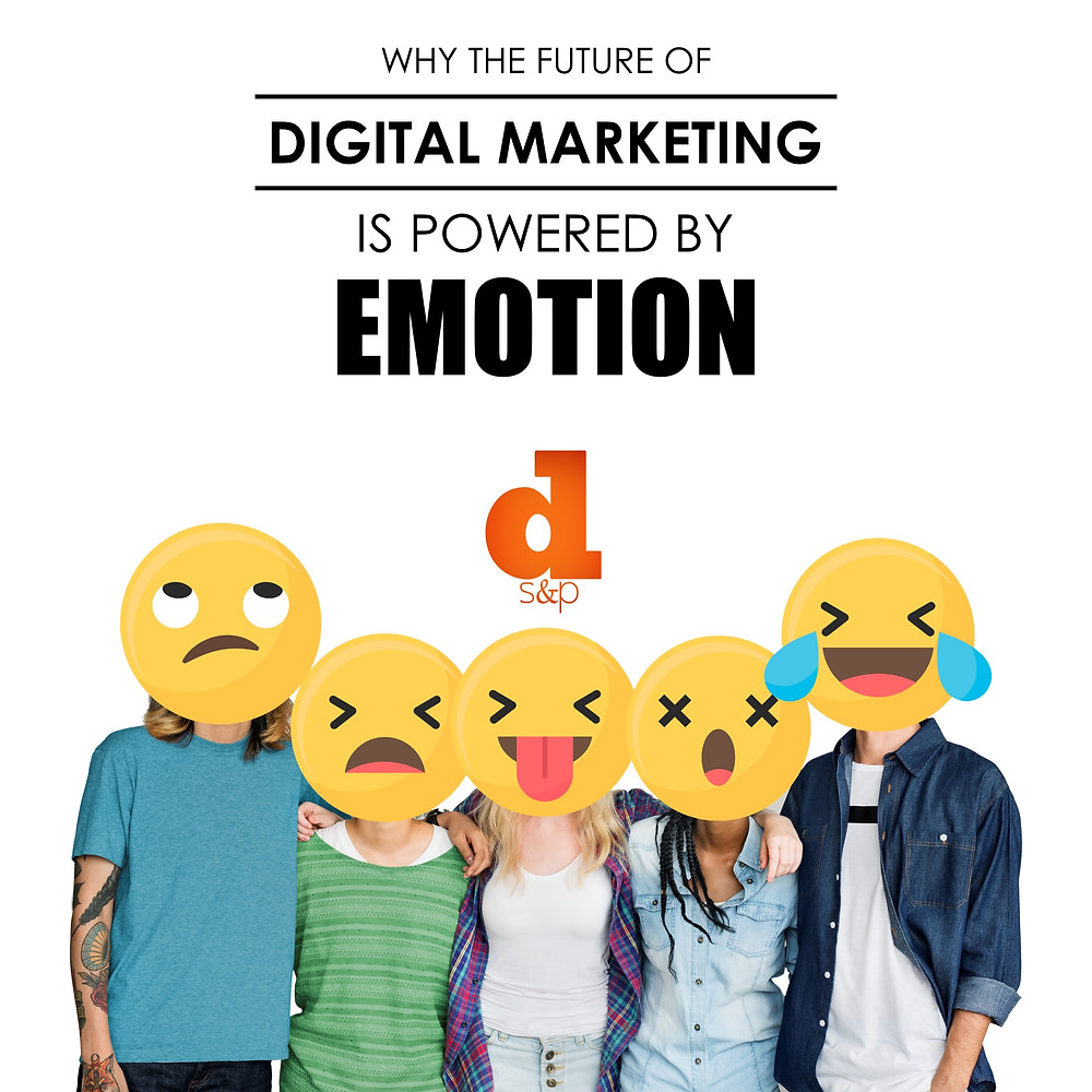 the power of emotional marketing
