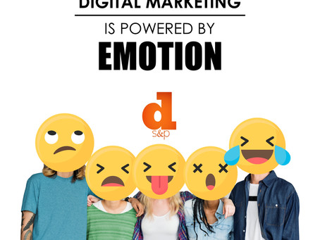 All The Feels: The Power of Emotional Marketing