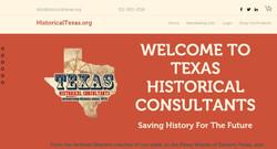 DS&P Portfolio - Texas Historical Co
