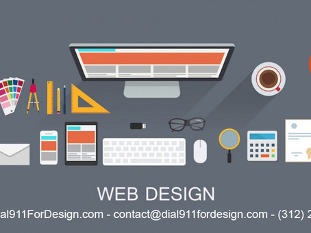 Needing An Effective Website For Your Business?