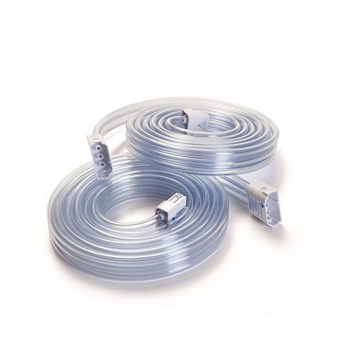 Kendall SCD Tubing Assembly