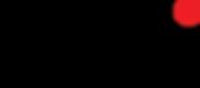 fotona-logo-hq.png