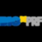 bio-prf logo.png
