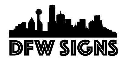 DFW Signs Logo.png