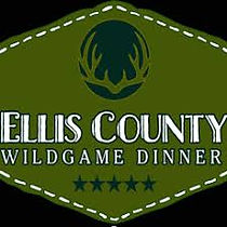 ellis county wildgame dinner.jpeg