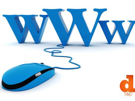 Good Website Design Equals Good Business