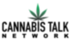 cannabis network.png