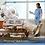 Thumbnail: Progressa® bed system