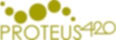 Proteus420.png