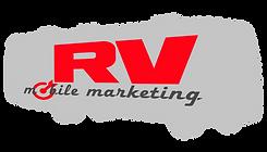 RVMM final logo (PNG).png