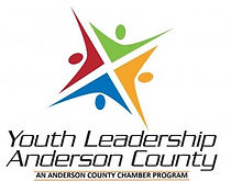 Youth-Leadership-Logo-rev-2014-w-lines-3