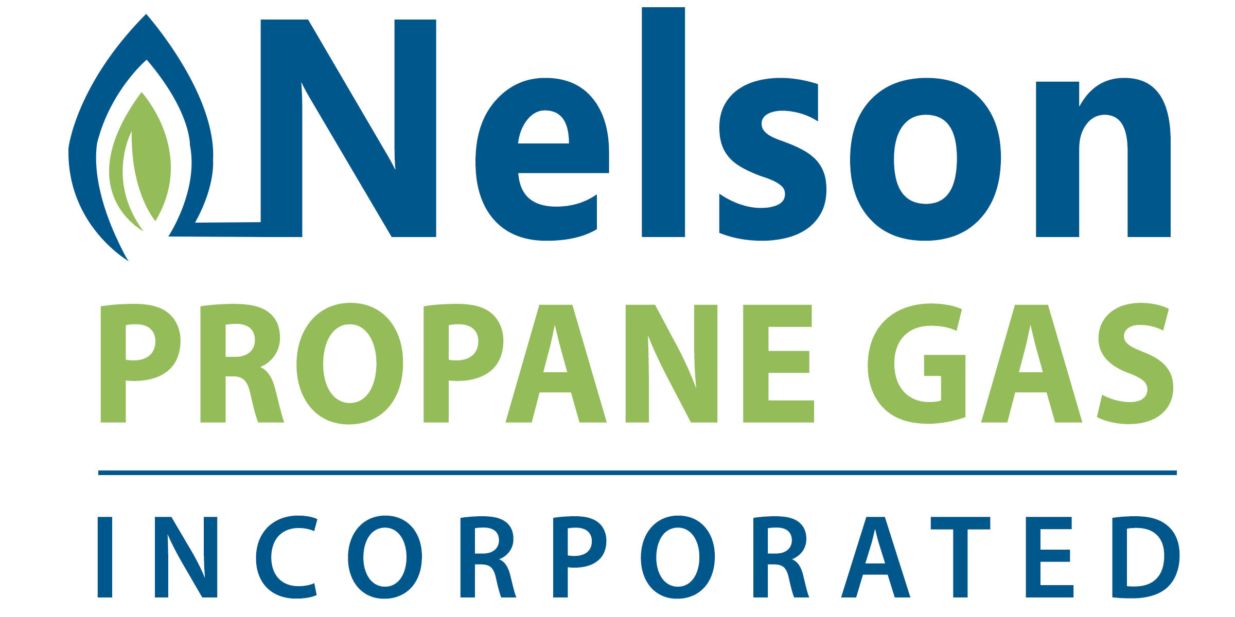 Nelson Propane Gas | Delivery and Services | Texas