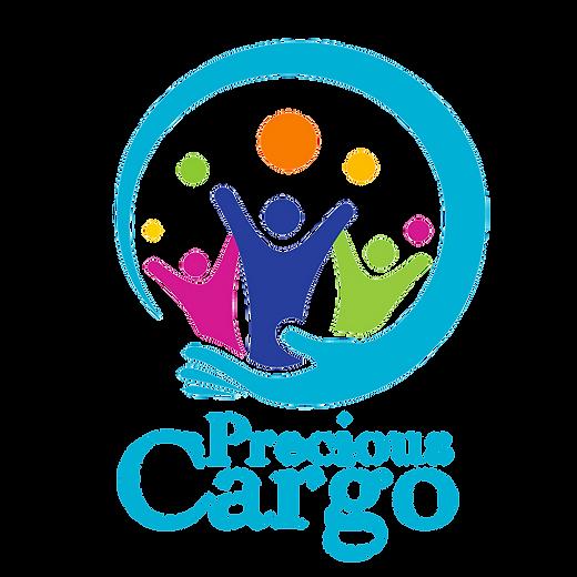 Precious Cargo Logo1.png