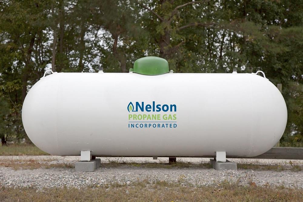 refill propane tank