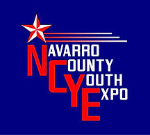 navarro county youth expo.jpg