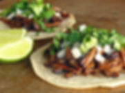 tacos-de-barbacoa.jpg