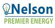 Nelson Premier Energy Logo (PNG).png