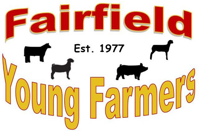 Fairfield Young Farmers - Nelson Propane
