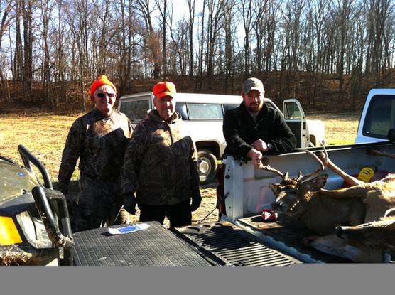 Wapalo Creek Outfitters - The Ultimate Hunting Experience - photo (2)_Edited.JPG