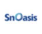 snoasis logo.png