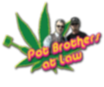 pot brothers.png