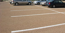 Bradley's Paving and Chip Seal - Dallas - Fort Worth