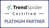 platnium badge outline.png