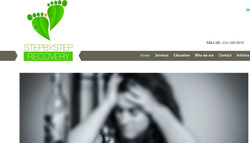 DS&P Portfolio - Step By Step