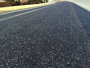 Bradley's Paving and Chip Seals - Dallas - Fort Worth