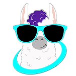 Growth Llama Icon only (PNG).png