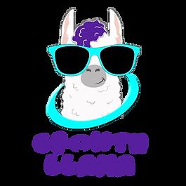 Growth Llama Logo (PNG).png