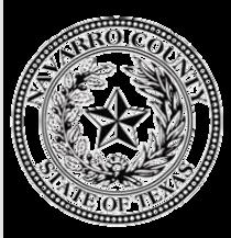 Navarro County.png