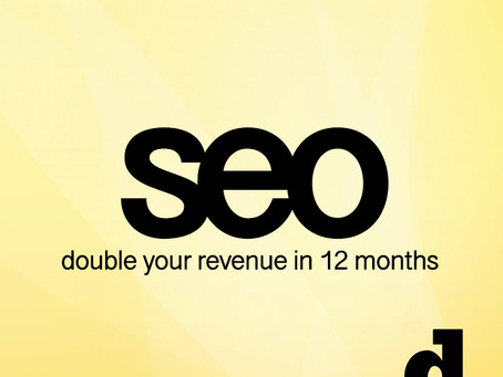 Not All SEO Efforts Are Created Equal.