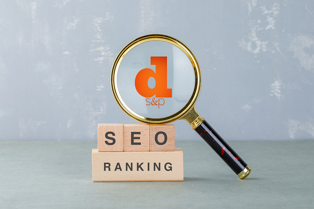 search engine optimization tips 2021