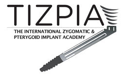 Tizpia It is a great honor to announce the formation of t...